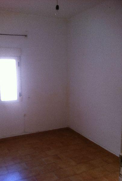 foto interior viv.  地板