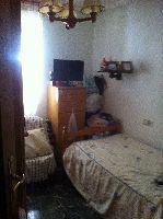 Dormitorio этаж