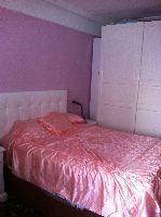 Dormitorio matrimonio 地板