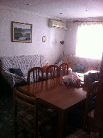 Salón comedor 地板