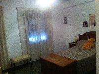 Dormitorio Piso