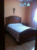 Dormitorio 小屋