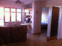 Salon comedor Apartamento